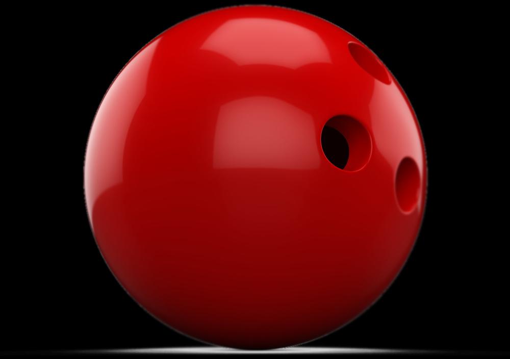Bowling-ball-zwart1